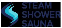 SteamSaun